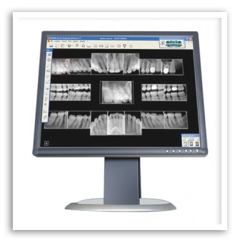 Dentists Marion IL
